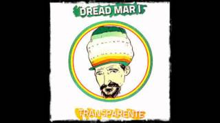 Dread Mar-I  Transparente (Disco Completo)