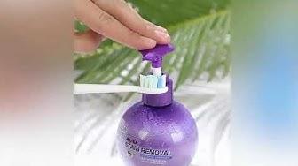 Qihang on line mall   AYXU Baking soda toothpaste   Facebook