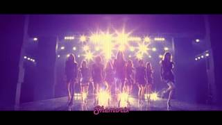 Hi everyone! :D .::WATCH IN HD ((: Well, here's a song mash-up I ma...