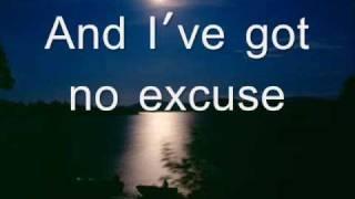 9 crimes - Damien Rice Lyrics