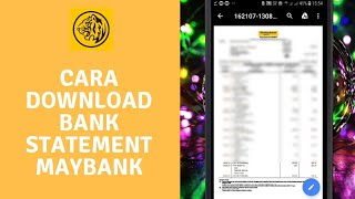 maybank2u classic version Mp4 HD Video WapWon