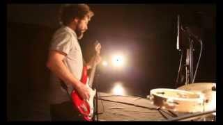 Tape Junk - Teaser