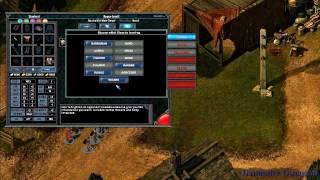 Retro Revival, Part #14 - The Temple of Elemental Evil (2010, GOG.COM)