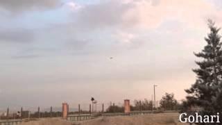 Multicopter dji phantom2 manual mode