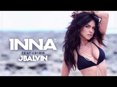INNA Feat. J Balvin - Cola Song (Extended Version)