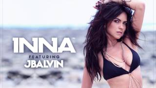 INNA Feat J Balvin Cola Song Extended Version
