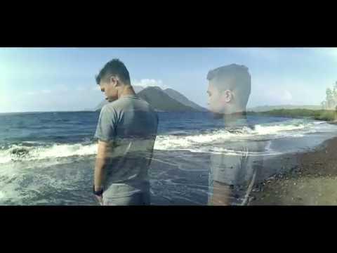 POIZON BROTHERS - JANG LUPA KITA | Hip-Hop Ternate - Maluku Utara
