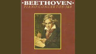 Piano Concerto No. 4, Op. 58: III. Rondo. Vivace