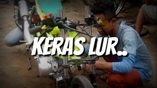 Download Mp3 ⭕story Wa 30 Detik Jowo Kekinian|| Terbaru 2020|| Setatus Wa Kata Bijak Bahasa J