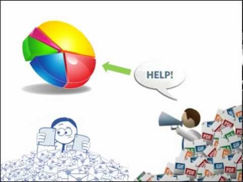 Functions of Management Information System