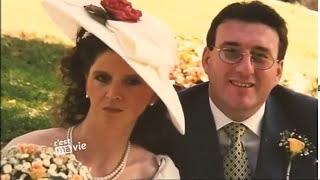 Denis et Cécile se sont rencontrés il y a 17 ans par le biais d'une...