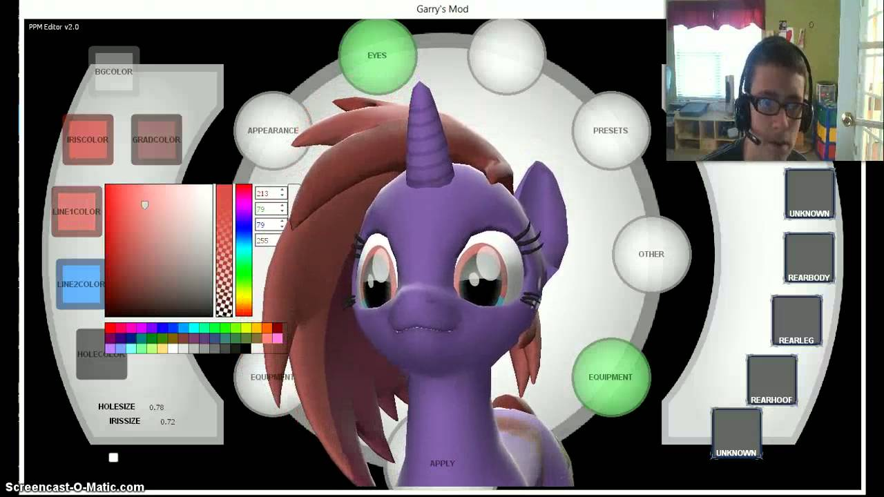 Mlp Gmod Player Models Related Keywords & Suggestions - Mlp Gmod
