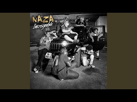 Phararon (Bonus Track)