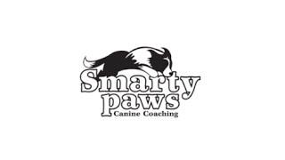 Smarty Paws Las Vegas!