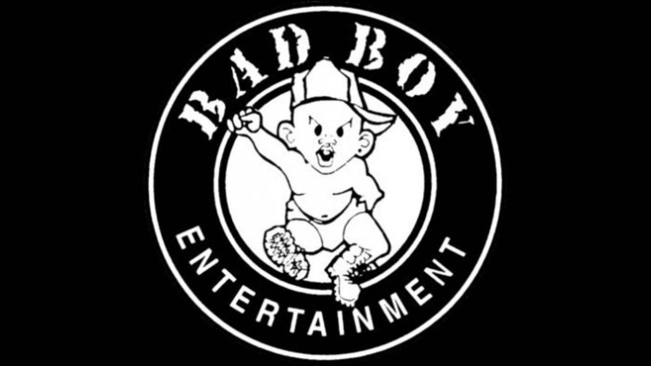 Notorious BIG Bad Boy For Life REMIX