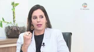 Momento Saúde: Crise Convulsiva Febril - 02/07/2018