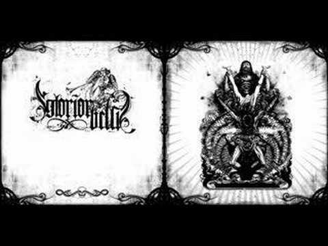 Glorior Belli - Deadly Sparks