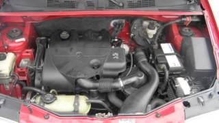 Peugeot Partner 1 9d  99