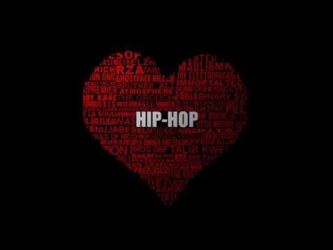 Rap & Underground Hip Hop DOPE Mixtape Vol 77