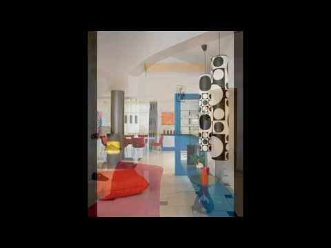 Недвижимость - купить квартиры, комнаты, землю - цены на