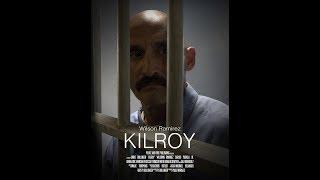 Kilroy Trailer