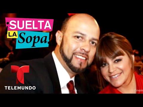 Esteban Loaiza arrestado por transportar 20 kg de droga | Suelta La Sopa | Entretenimiento
