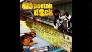 Inspectah Deck - Lovin' You feat. La The Darkman (HD)