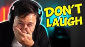 Try Not To Laugh Challenge #23