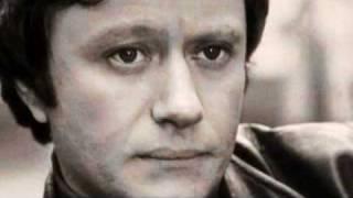 Андрей Миронов (Я выхожу на сцену)