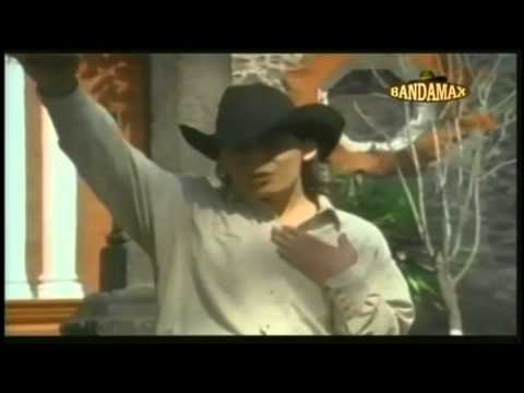 Jose Manuel Figueroa   Expulsado Del Paraiso video oficial