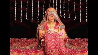 इस औरत ने 9 शादी कीं लेकिन कोई भी पति इसे संतुष्ट नही कर सका