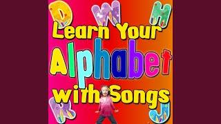 Provided to YouTube by The Orchard Enterprises Kkkkaty · Rod Argent...