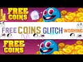 Agar.io Mobile FREE COINS *SECRET GLITCH* MUST SEE COIN HACK GET UNLIMITED FREE COINS