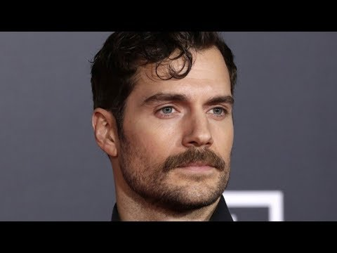 Superhero Actors Who Are Villainous In Real Life