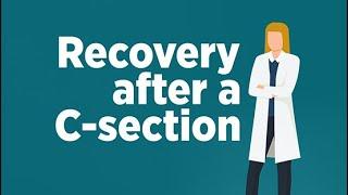 Enhanced Recovery After Cesarean (ERAC)