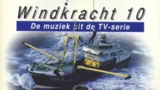Windkracht 10 - Together