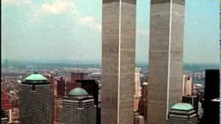 Catastrofes del Mundo - Atentato del 11 de Septiembre del 2001