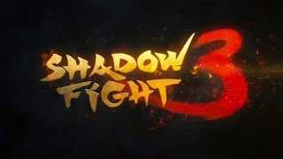 Shadow Fight 3 Android IOS Windows Phone