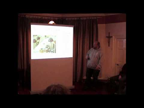 An Introduction to Carmelite Spirituality
