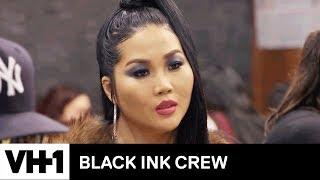 Sky Doesn't Believe Young Bae's Story 'Sneak Peek' | Black Ink Crew