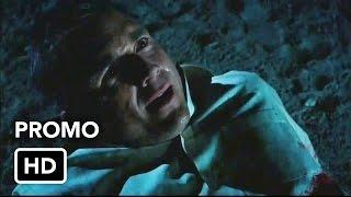 "Agent X 1x06 Promo ""The Sacrifice"" (HD)"