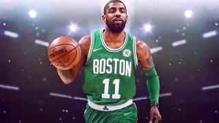 NBA 2K18 Boston Celtics Playbook by Geridonmez - 3lük Setleri