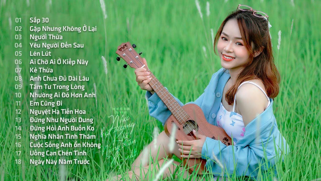 Nhạc Trẻ 2021 - Những Ca Khúc Nhạc Trẻ Mới Nhất 2021 - Liên Khúc Nhạc Trẻ Hay Nhất Hiện Nay 2021