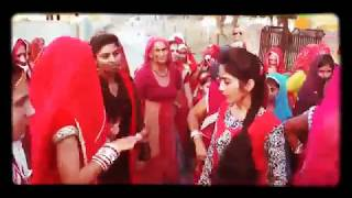 Modi ji Gst song video