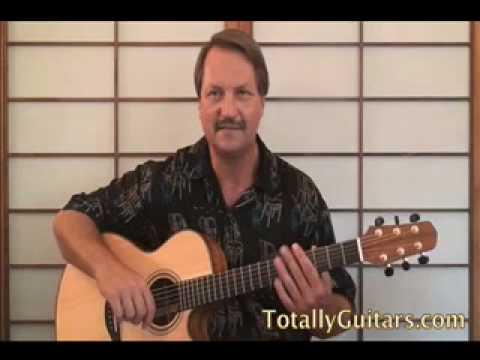 learn to play hey joe on guitar