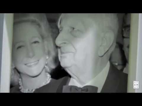 GIORGIO DE CHIRICO - IAM Contemporaryart Video