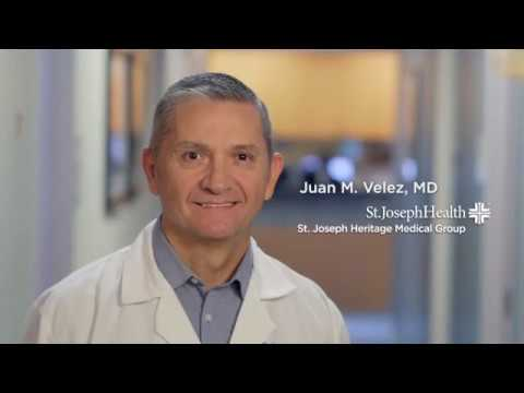 Obstetrics & Gynecology featuring Juan M. Velez, MD