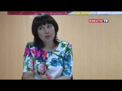 видео  случаи и звонки на Горячую линию