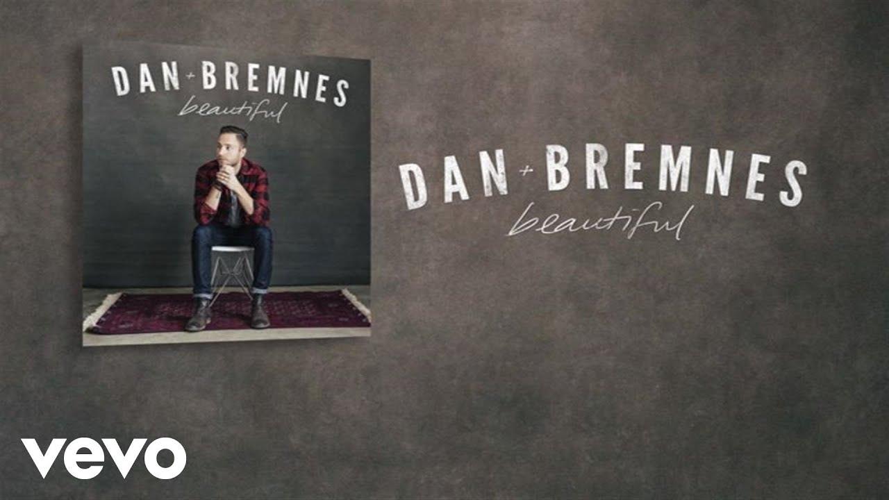 dan-bremnes-beautiful-lyrics-and-chords-danbremnesvevo