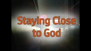 Sunday School Lesson📚💗February 3, 2019 Press On In Christ- Philippians 3:7-14